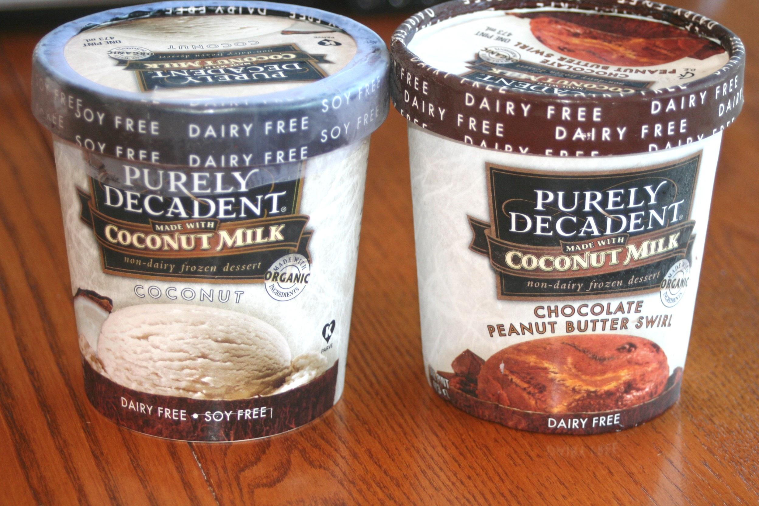 pumpkin yogurt ice cream recipe